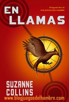Booktopia has The Hunger Games Trilogy : Catching Fire (USA Edition), Book 2 by Suzanne Collins. Buy a discounted Hardcover of The Hunger Games Trilogy : Catching Fire (USA Edition) online from Australia's leading online bookstore. Katniss Everdeen, Mockingjay Pin, The Hunger Games, Hunger Games Trilogy, Hunger Games Book Series, Suzanne Collins, Ms Collins, I Love Books, New Books