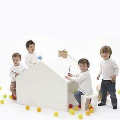 Ninetonine - Tiendas Infantiles para Bebés y Niños