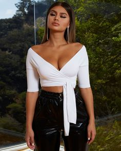 f270efe8a7e 245 Best Ohpolly images in 2019