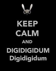 Warriorhehehe digidigidum digidigidum :D
