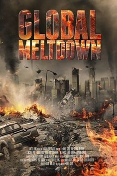 Watch English Movies Global Meltdown BRRip on Birthday Background Images, Photo Background Images Hd, Blur Background In Photoshop, Blur Image Background, Blur Background Photography, Picsart Background, Fantasy Art Landscapes, Film Streaming Vf, New Backgrounds
