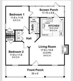 Homes Floor Plans For Ranch On Log Ranch Home Floor Plans With Loft