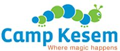 Camp Kesem--a college student run summer camp for kids with a parent who has (or has had) cancer. Check it out--They have chapters all across the country!