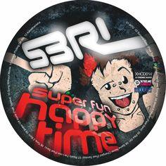 S3RL - Super Fun Happy Time Best Music Artists, Rave Music, Best Dj, Good Music, Happy, Fun, Fin Fun, Ser Feliz, Happiness
