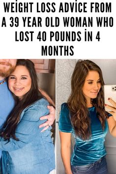 How much weight can you lose drinking only water for a month #weightlossfast #weightlossjourneyuk #weightlosspills #weightlossworkout #weightloss2015 #weightlossupdate #weightlosschallange #weightlossdiary2017 #weightlosstranformation #weightlossathome #weightlossmotovation #weightlosss #weightlosssucess #weightlossproducts #weightlosscoaching #weightlossmom #weightlosseats #weightlossfitness #weightlosspartners #weightlossultimate #weightlossexpert #weightlosstruggle #weightlossjorney