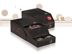 5_2011_高價禮盒
