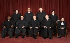 BREAKING: Supreme Court Rules Abortion Buffer Zone Unconstitutional