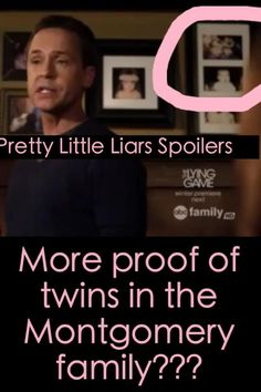 More Aria is a twin proof!