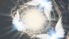 14 tapaa joilla enkelit kommunikoivat kanssamme ⋆ Unelmia kohti Islamic Dream Interpretation, Sword Drawing, Moon In Aquarius, Plan Of Salvation, Angel Warrior, Archangel Raphael, Angels In Heaven, Images Google, Son Of God