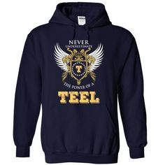 teel #name #tshirts #TEEL #gift #ideas #Popular #Everything #Videos #Shop #Animals #pets #Architecture #Art #Cars #motorcycles #Celebrities #DIY #crafts #Design #Education #Entertainment #Food #drink #Gardening #Geek #Hair #beauty #Health #fitness #History #Holidays #events #Home decor #Humor #Illustrations #posters #Kids #parenting #Men #Outdoors #Photography #Products #Quotes #Science #nature #Sports #Tattoos #Technology #Travel #Weddings #Women