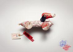 Defacto - benoit pailley-still life - advertising