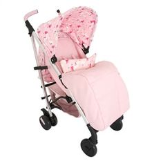 My Babiie Billie Faiers Rose Gold and Blush Pink Stroller Pushchair Buggy is Designed by celebrity mum Billie Faiers the Rose Gold and Blush… Baby Doll Strollers, Baby Prams, Katie Piper, Billie Piper, My Babiie, Baby Trolley, Bugaboo Donkey, Amy Childs, Travel Systems For Baby