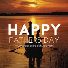 We want to wish all the dads out there a Happy Fathers Day! Have Fun & Relax!  #myrtlebeachdads #myrtlebeachfathers #beachdad #fathersday