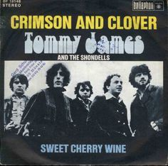 tommy james & the shondells discography at discogs