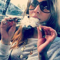 Smoke #Stoner http://DateStoners.com #DomainName #Dating