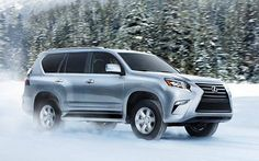 2016 Lexus GX Changes, Specs and Price - 2016 Lexus GX with a redesigned area and better equipment will attain success that is great.