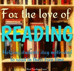 http://realteacherslearn.blogspot.com/search/label/reading Reading Blog that has a TON of useful ideas, websites, etc.