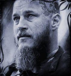 #TravisFimmel #Ragnar
