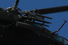 Attack Helicopter already in Service There are at lease 8 of them already in service by PLA LH Regiment Attack Helicopter