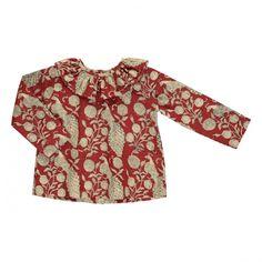 fernanda-shirt-deep-red-peacock-printfront600