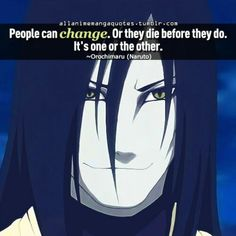 The source of Anime & Manga quotes : Photo Anime Naruto, Naruto Sasuke Sakura, Naruto Funny, Naruto Art, Itachi Uchiha, Manga Anime, Kakashi, Boruto, Shikamaru