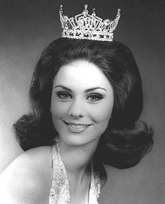 1000 images about miss america research on pinterest for Are delta burke and gerald mcraney still married