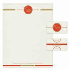 restaurant letterhead templates free.html
