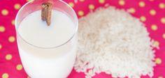 Agora que já falamos dos leites vegetaisnessePOST, eu vou começar a passar algumas receitinhas para vocês. E hoje vamos aprender a fazer o leite de arroz, que é um dos mais baratos e fáceis de fazer. Todos os leites que…