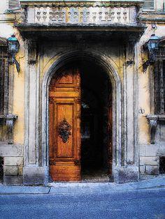 The Open Door | Flickr - Photo Sharing!