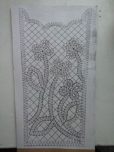 Bobbin Lace, Throw Pillows, Album, Tattoos, Pattern, Ideas, Lace, Bobbin Lacemaking, Toss Pillows