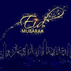 Wish Everyone Eid Mubarak on the occasion of Eid al-Fitr. Share greetings of Eid Mubarak today. Checkout these latest Eid MUbarak Wishes & Images. Eid Mubarak Wishes Images, Eid Mubarak Wünsche, Eid Ul Adha Images, Happy Eid Mubarak Wishes, Eid Images, Eid Mubarak Quotes, Eid Quotes, Eid Mubarak Greeting Cards, Eid Mubarak Greetings