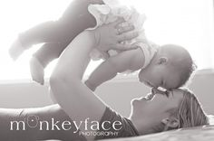 """Utah lifestyle photography, baby photography love and time """"words and pictures"""" project to inspire mothers and families"""