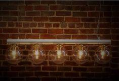 SOLY 5; Pendant Lighting Fixture • TPL LIGHTING • MERGING LIGHTING WITH DESIGN • TPLLIGHTING.COM • TORONTO, CANADA • Pendant Light Fixtures, Pendant Lighting, Fixtures, Lighting, Large Pendant Lighting, Lights, Edison Light Bulbs, Suspended Lighting Fixtures, Mason Jar Lamp