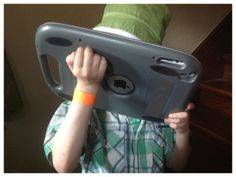 108 best AAC Success Stories/Videos images on Pinterest   Success ...