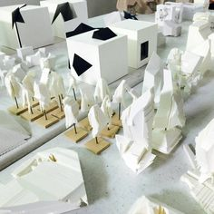 """B.Arch thesis prep midterm review project, """"Positions"""" by Zaid Kashef Alghata @houseofzka. Thesis coordinator: Marcelyn Gow. #sciarc #sciarcthesis #BArch #architectureschool #architecturereviews"""