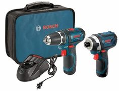 """Bosch 12-Volt Max Lithium-Ion Cordless Drill Impact Driver Kit CLPK22-120 .#GH45843 3468-T34562FD531776. supplier©n_direct_sales38. i'll do something for you if you want,.Please send us_message and tell us with item name"""" ( Bosch 12-Volt Max Lithium-Ion Cordless Drill Impact Driver Kit CLPK22-120. Bosch 12-Volt Max Lithium-Ion Cordless Drill Impact Driver Kit CLPK22-120 .*#GH45843 3468-T34562FD531776."""