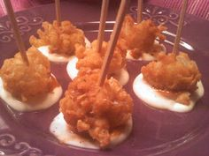 ~Itty Bitty Bloomin' Onions! | BlogHer