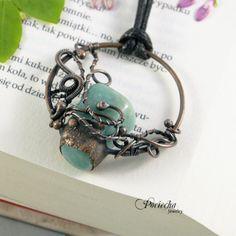 jewelry | Tumblr