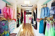 Top 10 Fashion Trucks Coast to Coast | The Vivant