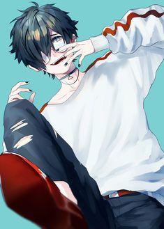 Read Pauza from the story 𝚂𝚞𝚙𝚙𝚘𝚛𝚝𝚒𝚗𝚐 𝙰𝚌𝚝𝚘𝚛'𝚜 𝚂𝚞𝚛𝚟𝚒𝚟𝚊𝚕 𝙶𝚊𝚖𝚎 - 𝚃ł 𝙿𝚕 by Kryptogej (𝑆𝑤𝑎𝑔𝑒𝑦𝑎𝑚𝑎) with reads. Anime Boys, Manga Anime, Cute Anime Guys, Hot Anime Boy, Manga Boy, Super Anime, Tamako Love Story, Estilo Anime, Handsome Anime