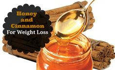 Honey and Cinnamon For Weight Loss: How The Sweet Duo Keeps You Healthy