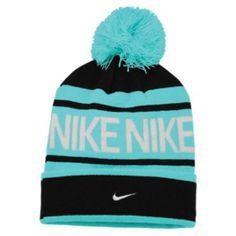Nike Pom Beanie