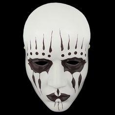 Online Get Cheap Slipknot Masks Halloween -Aliexpress.com ...
