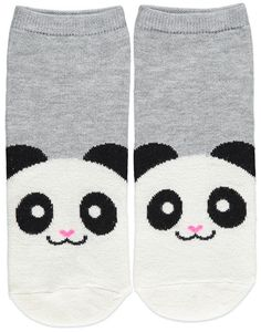 Forever 21 is the authority on fashion & the go-to retailer for the latest trends, styles & the hottest deals. Forever 21 Accessories, Women Accessories, Hand Embroidery Work Designs, Panda Birthday, Crazy Socks, Tween Fashion, Fashion Ideas, Novelty Socks, Cute Socks