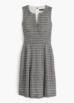11 of the Prettiest Dresses to Wear on Easter Sunday (and Beyond) - J.Crew  - from InStyle.com