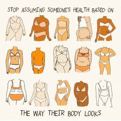 Body Love, Loving Your Body, Nice Body, Body Positivity, Body Positive Quotes, Mon Combat, Real Bodies, Body Shaming, Body Confidence