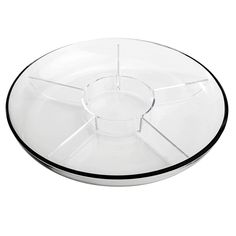 Anchor Hocking Presence Multi-Use serving Tray-Deep Serving Tray with Egg Insert and Veggie Insert Southern Deviled Eggs, Deviled Eggs Recipe, Veggie Tray, Egg Recipes, Southern Style, Serving Dishes, 3 Piece, Good Food, Veggies