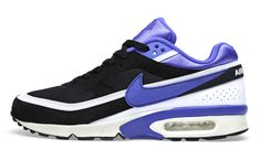 best service 6285f 331c8 Nike Air Classic BW Persian Violet