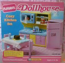 15 Playskool Ideas Playskool Playskool Dollhouse Doll House