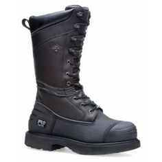 (Limited Supply) Click Image Above: Timberland Pro Men's Mining 14 Inch Waterproof Insulated Work Boots Bike Boots, Motorcycle Boots, Combat Boots, Insulated Work Boots, Chippewa Boots, Logger Boots, Mens Boots Fashion, Walking Boots, Cool Boots